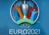 Europei: Italia batte 3-0 la Turchia, una partenza lanciata