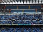 'S.Siro? Inter-Milan potevano attendere'