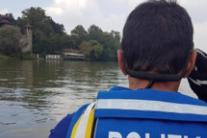 Man drowns trying to save daughter and niece in Ticino River