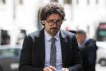 New election better than scraping by - M5S's Toninelli (2)