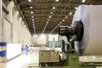 Industria carta anche digitale inquina