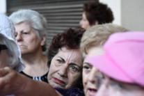 Pensioni: ipotesi, 36-37 anni contributi