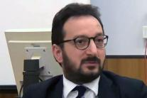 Michele Mazzarano