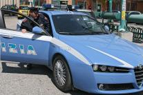 Tra le strade di Grottaglie come in Fast and Furious: arrestato