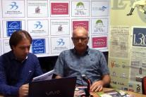 La Voce Biancorossa presenta Marsala-Bari