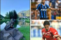 Ranocchia, De Laurentiis entra in gioco un post su Instagram scatena il web