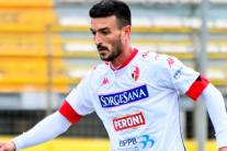 Bari calcio, Bianco tornerà disponibile per i play off
