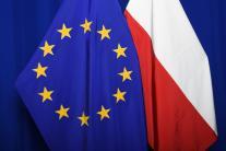 Polonia: Ue, studieremo risposta Varsavia su Corte suprema