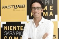 Antitrust: multa 4,4 milioni a Fastweb