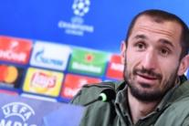 Juve: Chiellini, con Napoli serve testa