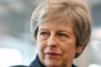 Brexit: May cerca strappare accordo Ue