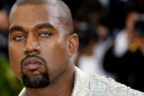 Kanye West, 'Trump è un fratello'
