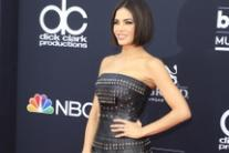Jenna Dewan ai Billboard Music Awards a Las Vegas