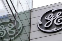 Borsa, General Electric via da Dow Jones