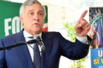 Migranti: Tajani, serve strategia Africa