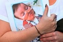 Italy gives Alfie Evans Italian citizenship