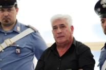 Mayor nabbed in 'Ndrangheta sweep
