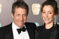 Hugh Grant in tv con scandalo british
