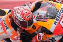 Snai: MotoGp, Marquez favorito in Texas