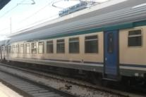 New regional commuter trains part of 6-bn investment