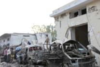 Somalia: raid Usa uccide 60 al-Shabaab
