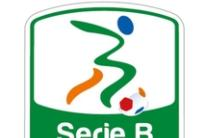 Playout Serie B, Entella-Ascoli 0-0