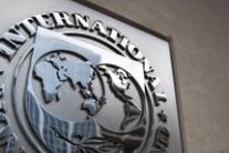IMF says confident Italy won't reverse reform course (3)