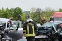 Fewer road accidents but more deaths in 2017 - ISTAT (13)