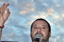 Speranza reports Salvini for inciting hatred (2)