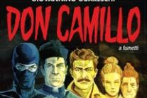 Don Camillo e Diabolik a Cartoon Club