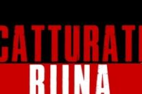 Catturate Riina, Ultimo e i suoi in tv