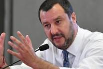 Not bound by EU budget rules - Salvini