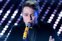Hit parade, Irama ancora in vetta