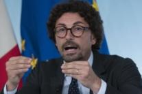 Toninelli, EU commissioner spar over TAV