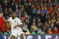 Nations League, Spagna-Inghilterra 2-3