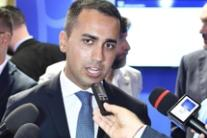 Reports of VAT rise false - Di Maio