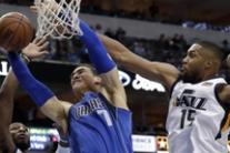 Nba, playoff vicini per Philadelphia