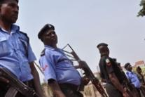 Nigeria: scontri in villaggi, 86 morti