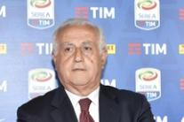FIGC commissioner calls for Serie A postponement