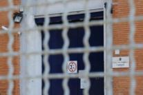 Rebibbia inmate who killed kids had been reported