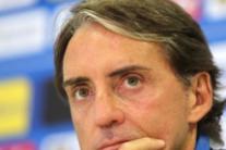 Soccer: Hope my successor fetes WC win - Mattarella