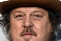 Zucchero to play St Mark's Square July 3-4