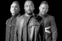 Black Eyed Peas, nuovo album dal 12/10