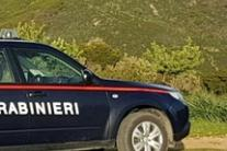 Woman murdered by partner in Abruzzo (4)
