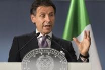 Govt crisis 'improbable', says Italian PM