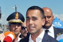 Govt will revoke highway company concession-Di Maio