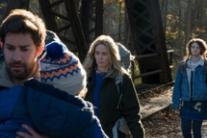 Sequel A Quiet Place dopo incassi record