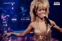 Simply the Best? Per Tina Turner e' si'