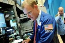 Borsa:Wall Street apre in calo,Dj -0,24%