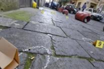 'Stese' a Napoli:terzo settore,ora basta